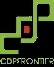 CDPフロンティア株式会社